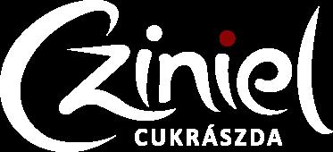 cziniel-logo-feher