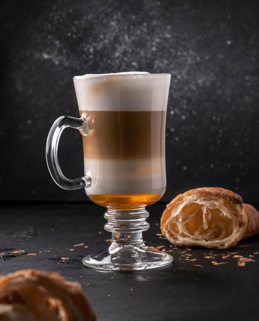 cziniel-kave