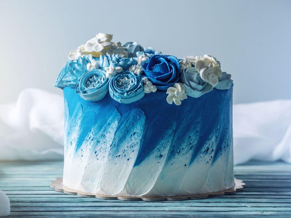 eskuvoi-torta-cziniel-3