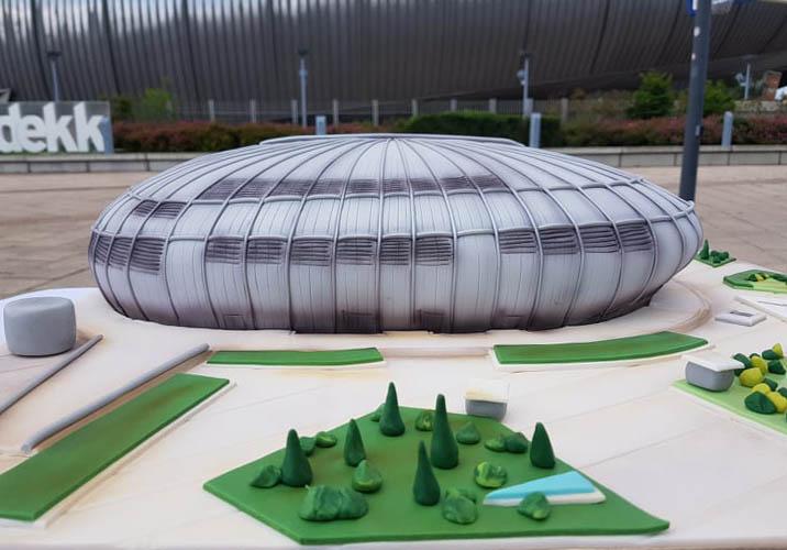 stadion-torta2