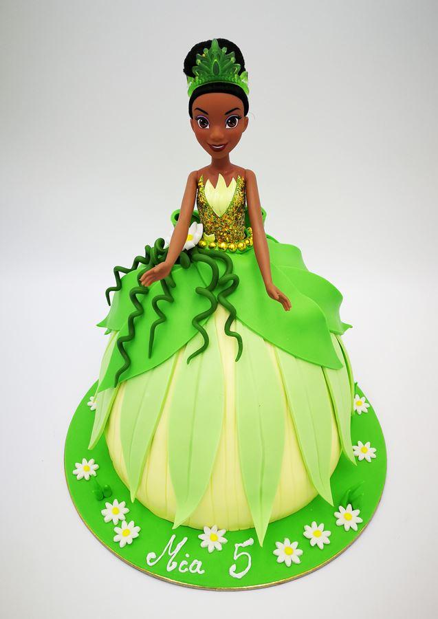 hercegnos-torta-2