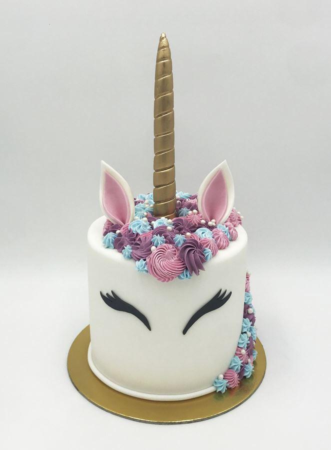 unikornis-torta