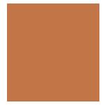 eteto-ikon