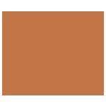 legkondi-ikon
