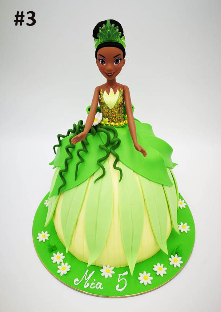 3-hercegnos-torta