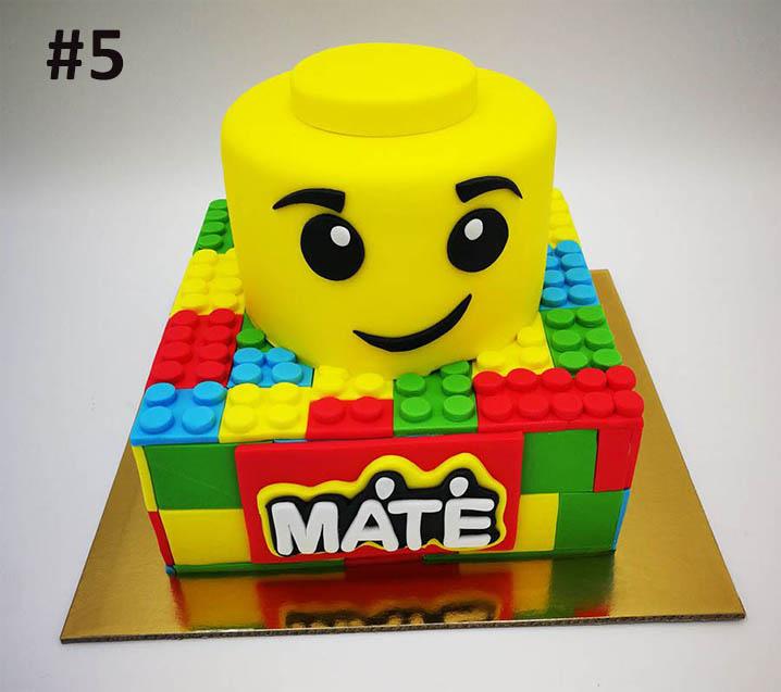 5-lego-torta