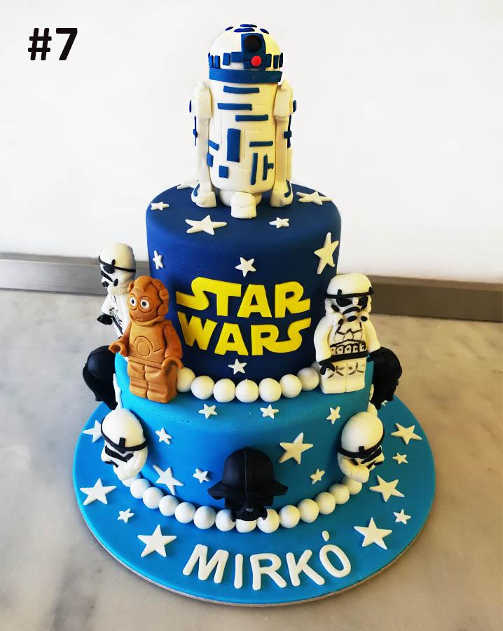 7-star-wars-torta-kiemelt