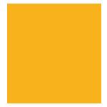 nyar-eteto-ikon