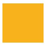 nyar-jatszo-ikon