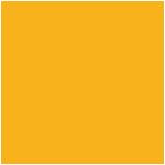 nyar-parkolo-ikon