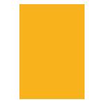 nyar-virag-ikon