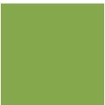 tavasz-bicikli-ikon