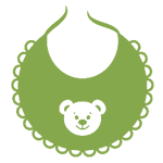 tavasz-eteto-ikon
