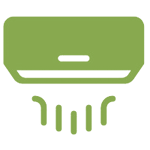 tavasz-legkondi-ikon