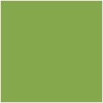 tavasz-parkolo-ikon