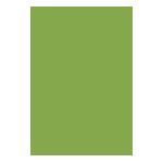 tavasz-virag-ikon