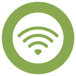 tavasz-wifi-ikon