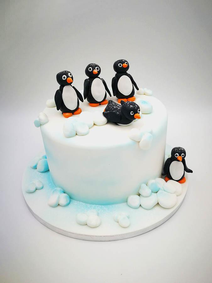 allatos-tortak