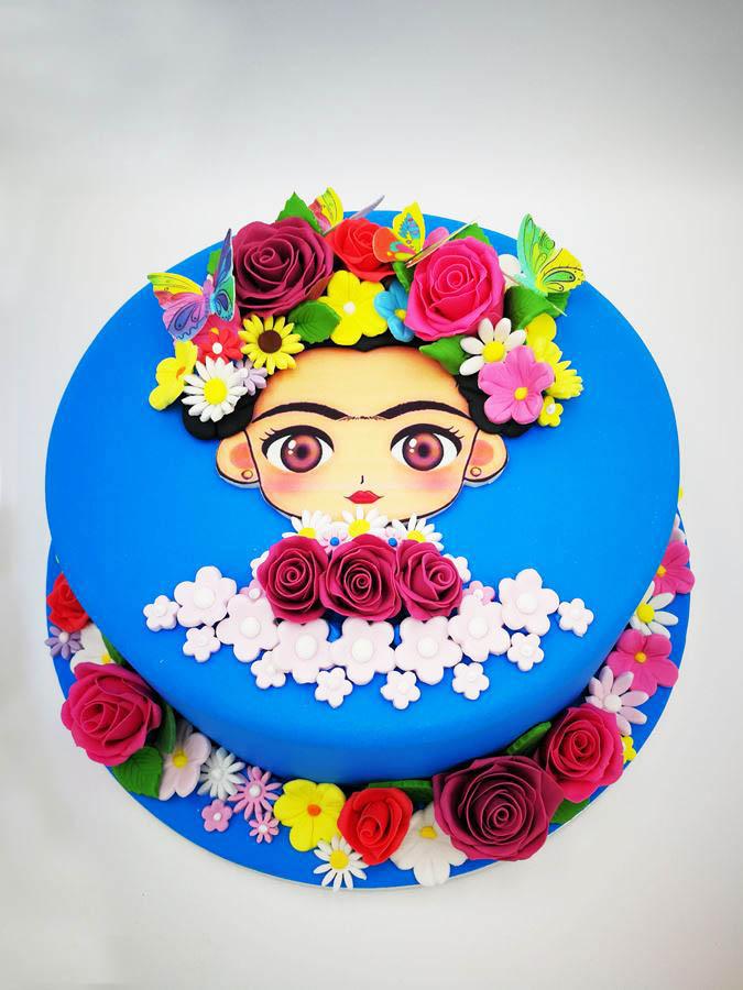 fantazia-tortak